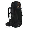 Lowe Alpine Manaslu 65:75 Backpack Men black
